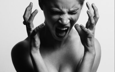 Mehanizam napada panike i kako ih se osloboditi